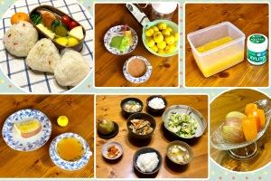 柚子三昧の日♪